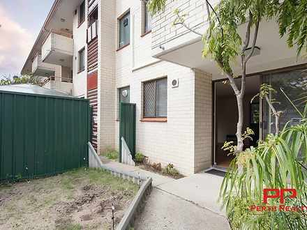 1/18 Eighth Avenue, Maylands 6051, WA Unit Photo