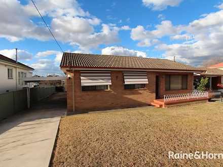7 Loftus Street, Bathurst 2795, NSW House Photo