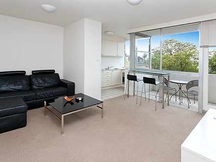 3/441 Alfred Street, Neutral Bay 2089, NSW Apartment Photo
