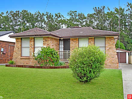 10 St James Crescent, Dapto 2530, NSW House Photo