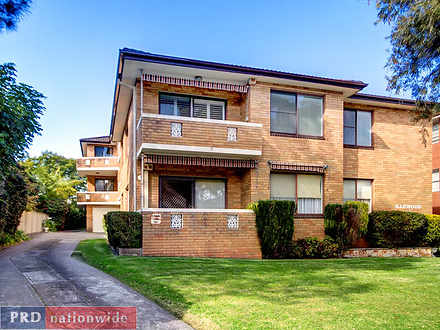 5/38 Letitia Street, Oatley 2223, NSW Unit Photo