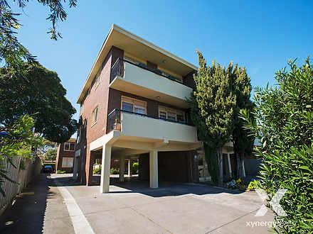 6/454 Kooyong Road, Caulfield 3162, VIC Apartment Photo