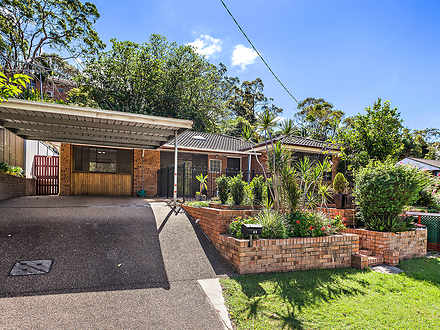 49 Dobell Road, Engadine 2233, NSW House Photo