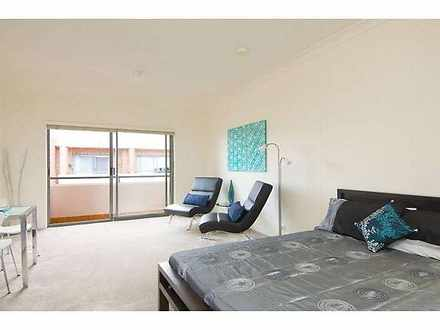 49/4-8 Waters Road, Neutral Bay 2089, NSW Apartment Photo