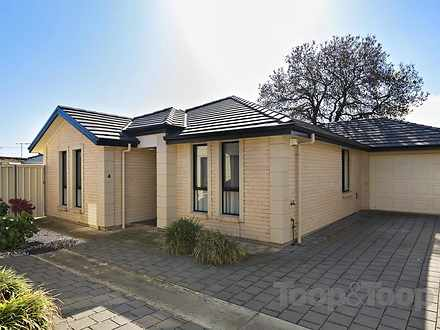 4/107-108 Railway Terrace, Ascot Park 5043, SA Duplex_semi Photo