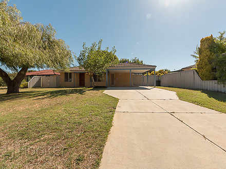 1/25 Discovery Crescent, Port Kennedy 6172, WA House Photo