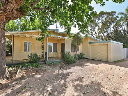 728 Walnut Avenue, Mildura 3500, VIC House Photo
