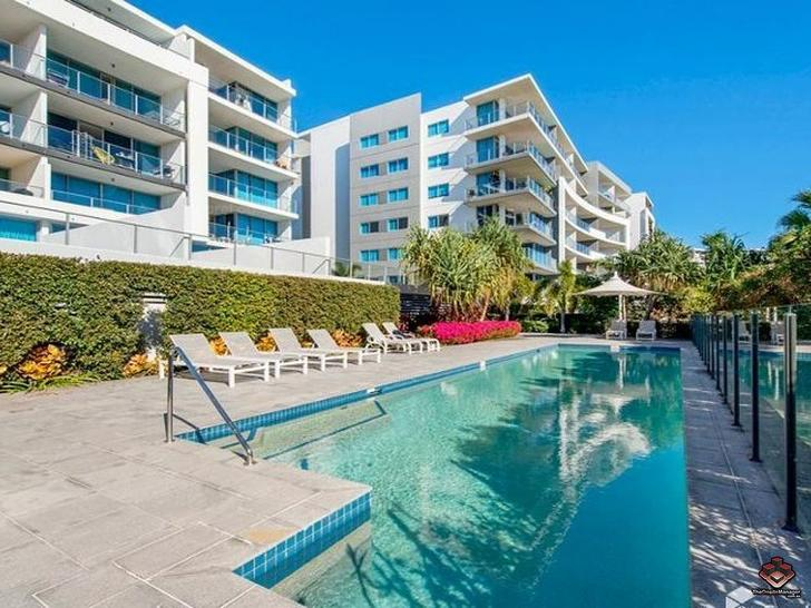 ID:21069055/2 East Quay Drive, Biggera Waters 4216, QLD Apartment Photo