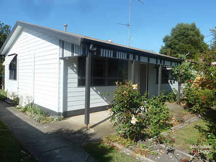 23 Thoresby Street, Newborough 3825, VIC House Photo