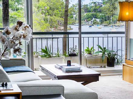 300C Burns Bay Road, Lane Cove 2066, NSW Apartment Photo
