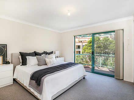 35/17-21 Willock Avenue, Miranda 2228, NSW Apartment Photo