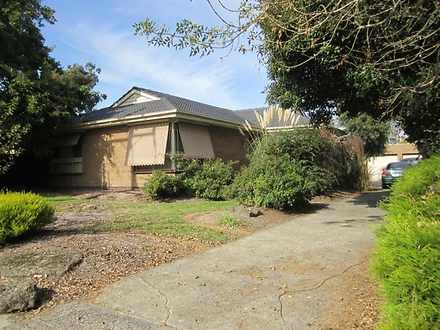 7 Jane Street, Berwick 3806, VIC House Photo