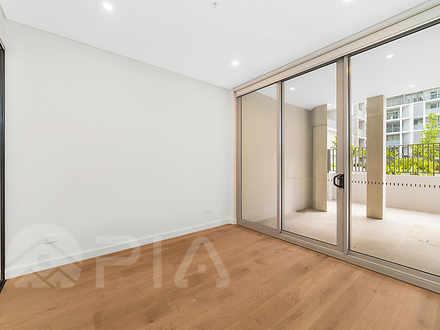 G14/NO 7 Paddock Street, Lidcombe 2141, NSW Apartment Photo