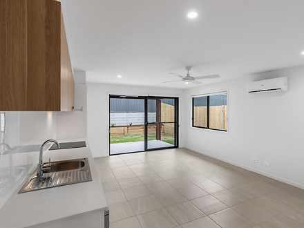 2/21 Stapleton Court, Palmwoods 4555, QLD Duplex_semi Photo