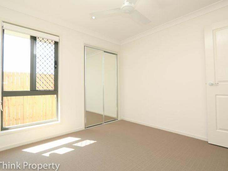 1/107 Reif Street, Flinders View 4305, QLD Other Photo