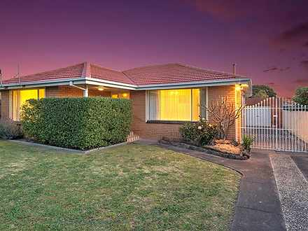 24 Wahroonga Avenue, Keysborough 3173, VIC House Photo