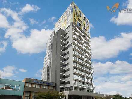 1203/22 Parkes Street, Parramatta 2150, NSW Apartment Photo