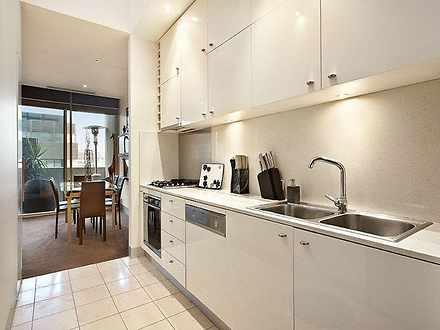 310/185 Lennox Street, Richmond 3121, VIC Apartment Photo
