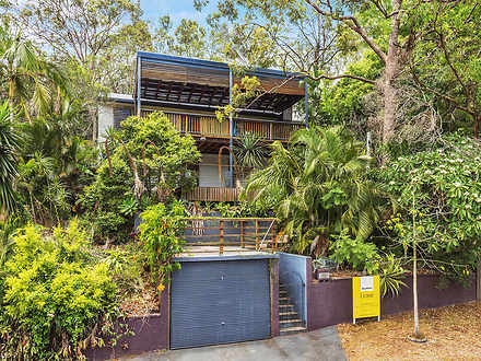 52 Oberon Street, Morningside 4170, QLD House Photo