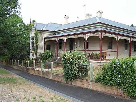2/135 Don Street, Bendigo 3550, VIC Duplex_semi Photo