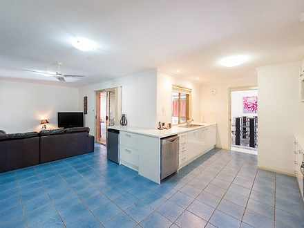 93 Elkhorn Street, Kuluin 4558, QLD House Photo