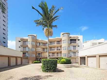 9/146 Duporth Avenue, Maroochydore 4558, QLD Apartment Photo
