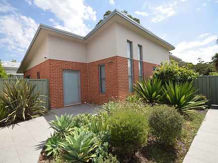 5A Gordon Street, Caringbah 2229, NSW House Photo