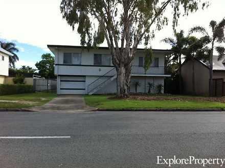 6 Beverley Street, East Mackay 4740, QLD House Photo