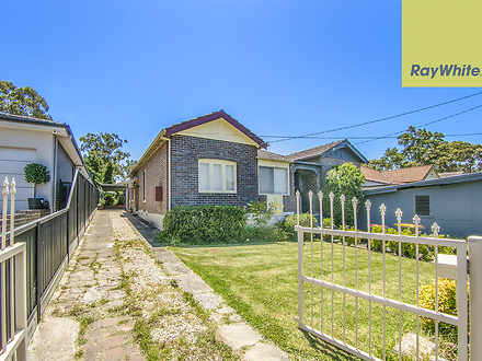 7A Clarke Street, Granville 2142, NSW House Photo