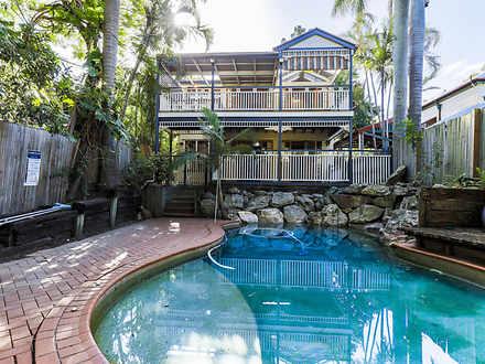24 Stanley Terrace, East Brisbane 4169, QLD House Photo
