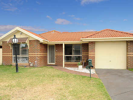 11/79 Greenwood Drive, Carrum Downs 3201, VIC House Photo