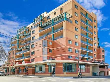 16-22 Burwood Road, Burwood 2134, NSW Unit Photo
