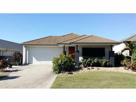 38 Numbat Street, North Lakes 4509, QLD House Photo
