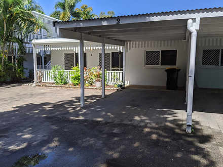 2/342 Port Douglas Road, Port Douglas 4877, QLD Unit Photo