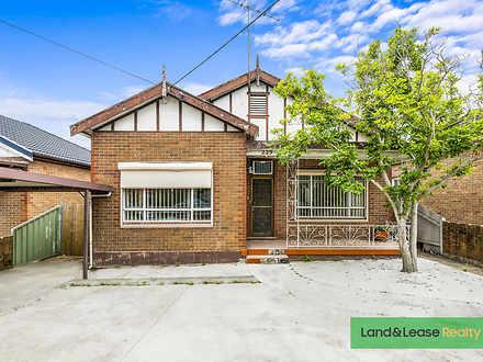 229 Lakemba Street, Lakemba 2195, NSW House Photo