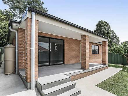 13A Rowland Street, Revesby 2212, NSW Flat Photo