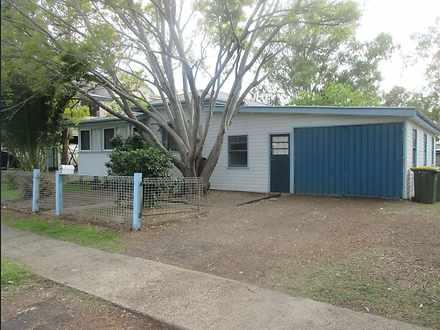 85 Patrick Street, Dalby 4405, QLD House Photo