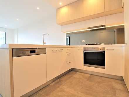 B1202/9 Delhi Road, North Ryde 2113, NSW Apartment Photo