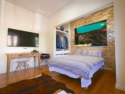 8/78 Curlewis Street, Bondi Beach 2026, NSW Apartment Photo