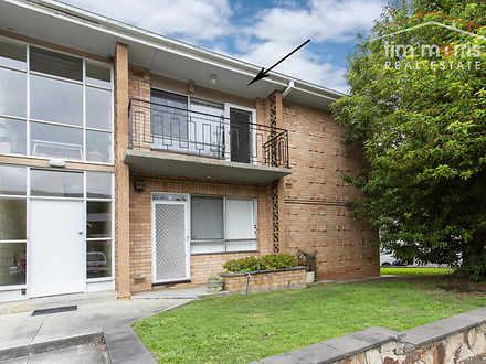 5/194 Fullarton Road, Dulwich 5065, SA Apartment Photo