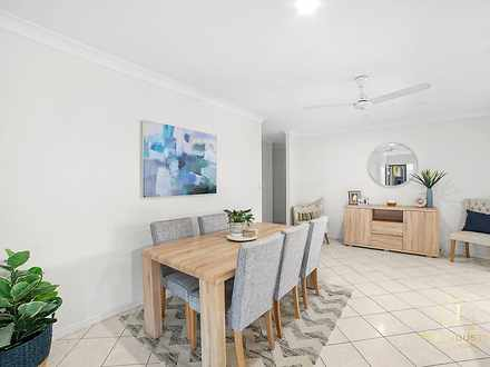 23 Narabeen Street, Kewarra Beach 4879, QLD House Photo