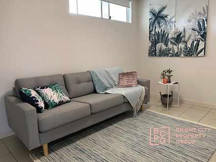 LN:10034/1 Mungar Street, Maroochydore 4558, QLD Apartment Photo