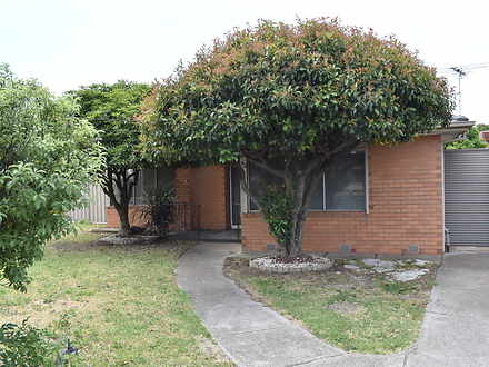334 Edgars Road, Lalor 3075, VIC House Photo
