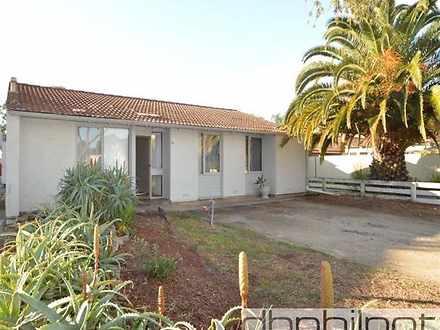 13 Gannet Grove, Semaphore Park 5019, SA House Photo