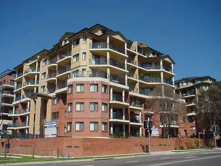 32/47 Waitara Avenue, Waitara 2077, NSW Apartment Photo
