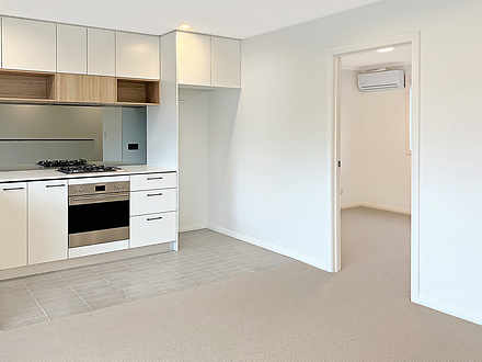 121A Rouse Road, Rouse Hill 2155, NSW Apartment Photo