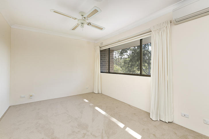 1/8 Tuckwell Place, Macquarie Park 2113, NSW Townhouse Photo