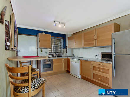 50/19 Joseph Street, Maylands 6051, WA Unit Photo