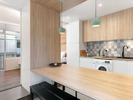 14/2-4 Pine Street, Manly 2095, NSW Apartment Photo