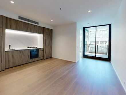 801/627 Victoria Street, Abbotsford 3067, VIC Apartment Photo